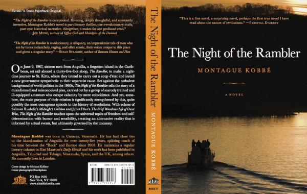 NightoftheRambler_Cover