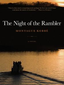 Anguilla novel revolution St Kitts Caribbean literature Venezuela Montague Kobbe