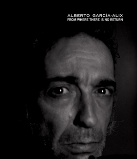 alberto-garc-a-alix-from-where-there-is-no-return-26